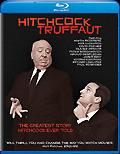 HitchcockTruffaut_BR