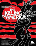 KillingOfAmerica_BR