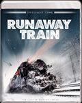 BR: Runaway Train (1985)