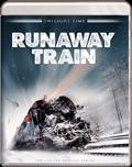 RunawayTrain_BR