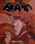 DVD: Bat, The (1959)