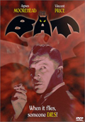 Bat1959