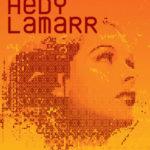 Film: Calling Hedy Lamarr (2004)