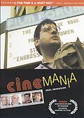 Cinemania2002_s