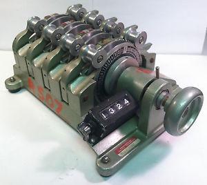FilmSynchronizer