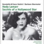 DVD: Hedy Lamarr – Secrets of a Hollywood Star (2006)