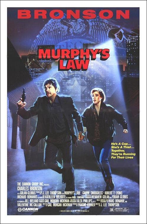 MurphysLaw1986_poster