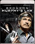 BR: Murphy's Law (1986)