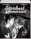 BR: Stardust Memories (1980)