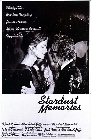 StardustMemories_poster
