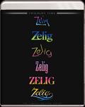 Zelig_BR