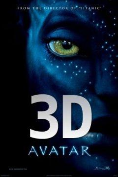 Avatar_3D_poster