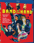 BR: Band of the Hand (1986)