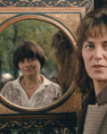 Jane Birkin for Agnes Varda x2 on Blu