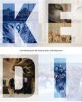 Film: Kedi / KEDi (2016)