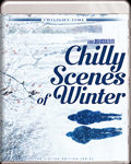 BR: Chilly Scenes of Winter / Head Over Heels (1979)