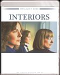 BR: Interiors (1978)