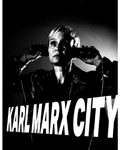 Film: Karl Marx City (2016)