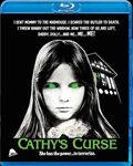 BR: Cathy's Curse (1977)