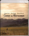 BR: Comes a Horseman (1978)