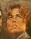 Alan J. Pakula's Revisionist Western: Comes a Horseman (1978)