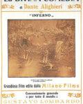 Film: Dante's Inferno / L'Inferno (1911)
