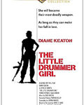 Little Drummer Girl, The (1984)