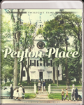 BR: Peyton Place (1957)