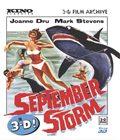 BR: September Storm (1960)