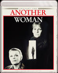 BR: Another Woman (1988)