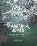 Film: Mandala Beats (2016)