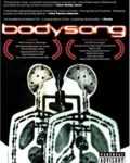 DVD: Bodysong (2003)