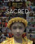 Film: Sacred (2016)