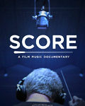 Film: Score – A Film Music Documentary (2016)