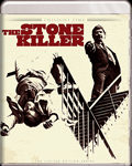 BR: Stone Killer, The (1972)