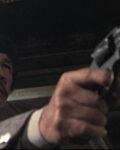 Charles Bronson's The Stone Killer (1973) + X-15 (1961)