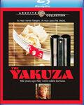 BR: Yakuza, The (1974)