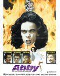 Film: Abby (1974)