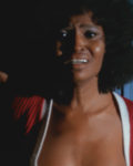 Blaxploitation Horror: Blackenstein (1973) + Abby (1974)