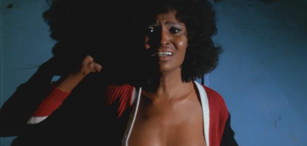 Blaxploitation Horror: Blackenstein (1973) + Abby (1974)