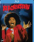 BR: Blackenstein (1973)