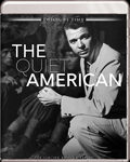 BR: Quiet American, The (1958)