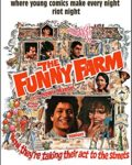DVD: Funny Farm, The (1983)