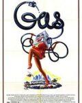 Film: Gas (1981)