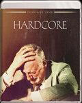 BR: Hardcore (1979)