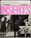 BR: Inserts (1975)