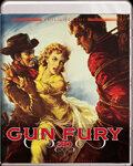 BR: Gun Fury (1952)