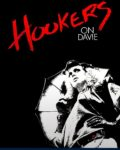 DVD: Hookers on Davie / Working on Davie Street (1984)