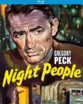 BR: Night People (1954)