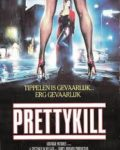 Film: Prettykill / Tomorrow's Killer (1987)